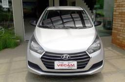 HYUNDAI HB 20 Hatch 1.0 12V 4P COMFORT PLUS FLEX