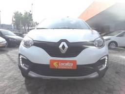 CAPTUR 2019/2019 2.0 16V HI-FLEX INTENSE AUTOMÁTICO