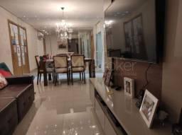 Apartamento com 4 quartos no Residencial Altos do Bueno - Bairro Setor Bueno em Goiânia