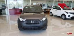 FIAT STRADA 1.4 FIRE FLEX ENDURANCE CS MANUAL.