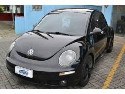 Volkswagen New Beetle 2.0 Mi Mec