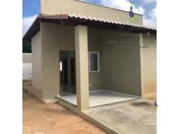 Casa com 2 dormitórios à venda, 52 m² - Pium - Nísia Floresta/RN