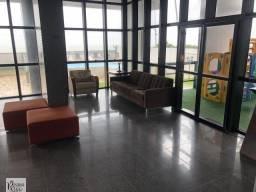 Edf. Maria Paula / Apartamento em Boa Viagem / 218 m² / 4 Qtos / 3 suítes / Lazer comp...
