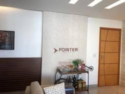 Apartamento à venda, 114 m² por R$ 710.000,00 - Setor Bueno - Goiânia/GO