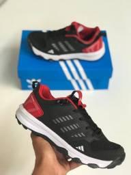Tênis Adidas - Promoção!!!
