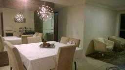Apartamento de 3 quartos, sendo 1 suíte em Itapoã