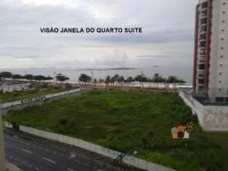 Apartamento para Venda em Vila Velha, Itapuã, 3 dormitórios, 1 suíte, 2 banheiros, 1 vaga