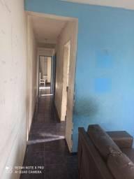 Aluga-se apartamento em Santos leia o anúncio