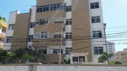 Aluguel de Quarto/Suíte ao lado RioMar Papicu
