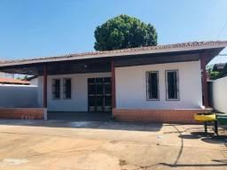 Marabá - Casa na Folha 32 - próximo a Facimpa