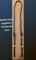 Redea