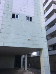 GMImoveis Apartamento C/2,Qts.1.mil c/ Taxas inclusas