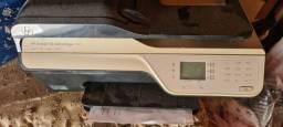Impressora HP 4615