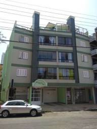 Apartamento 1 quarto - 50m da Igreja