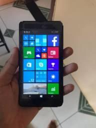 Vendo Windows Phone para retirada de peças mas funciona