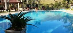 Granjas . Granjeamento hotel fazenda Santa Rita