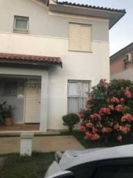 Casas de 3 dormitório(s), Cond. Orizzonti di San Carlo cod: 73609