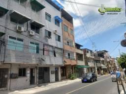 Apartamento com 2 dormitórios com ar condicionado - Uruguai