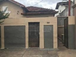 Casas de 3 dormitório(s) na Vila Prado em São Carlos cod: 73238
