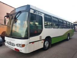 Ônibus Urbano OF 1721, 2002 Viale e Torino, 46 e 39 lug. p/32 mil a unidade