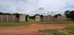 Rural de 2 dormitório(s) no Parque Planalto em Araraquara cod: 9883