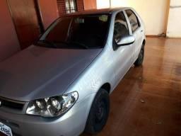 Vende-se Fiat Palio - 2016