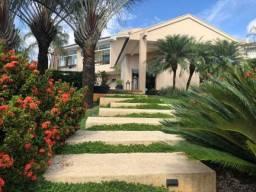 Casas de 4 dormitório(s), Cond. Vale Das Rosas cod: 9853