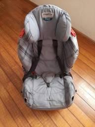 Cadeira para Auto Burigotto Matrix Evolution K (0 a 25kg)