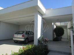 Casas de 4 dormitório(s) no Jardim Nova América em Araraquara cod: 7729