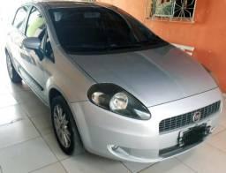Punto - 2009