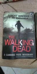 Theo Walking Dead