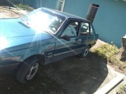 Fiat Premium CSL 91