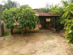 Marcelo Leite Vende Casa Rústica - Muqui / ES