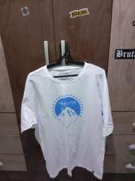 Camisa Narina original GG