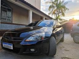 Honda Accord V6 3.0 - 2006/2006