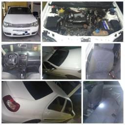 Carro Fiat-siena