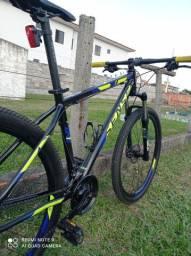 Bike Sense Extremamente NOVA