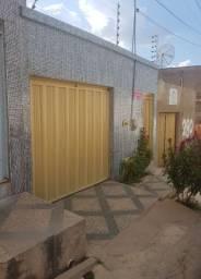 Casa no São José - Juazeiro do Norte