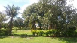 Nova Caxias-GO=Vend. 7.400 P/ Hect=Fazenda com 6.835 Hectares=Dupla Aptidão