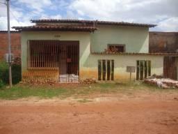 Vendo casa vila esperança piçarreira
