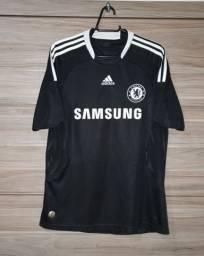 Camisa Chelsea 08/09