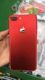 IPhone 7plus 254 gb