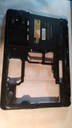 Título do anúncio: Carcaça Inferior Notebook Positivo Premium N8145 N8085 015