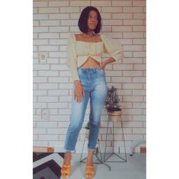 Top cropped lese