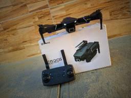 Drone Eachine E520s ,Com GPS e Camera Full HD
