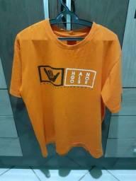Camisa Hang Lose G