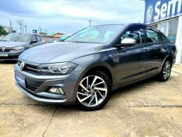 Volkswagen Virtus Highline 1.0 200 TSI 2019
