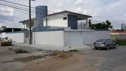 Alugo Casa duplex em Caruaru/PE