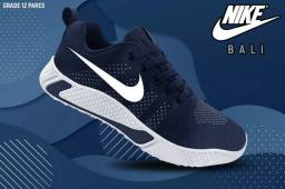 Nike bali