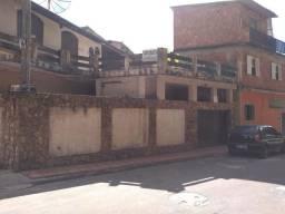 Vendo casa no Vila Rica - Itaipava